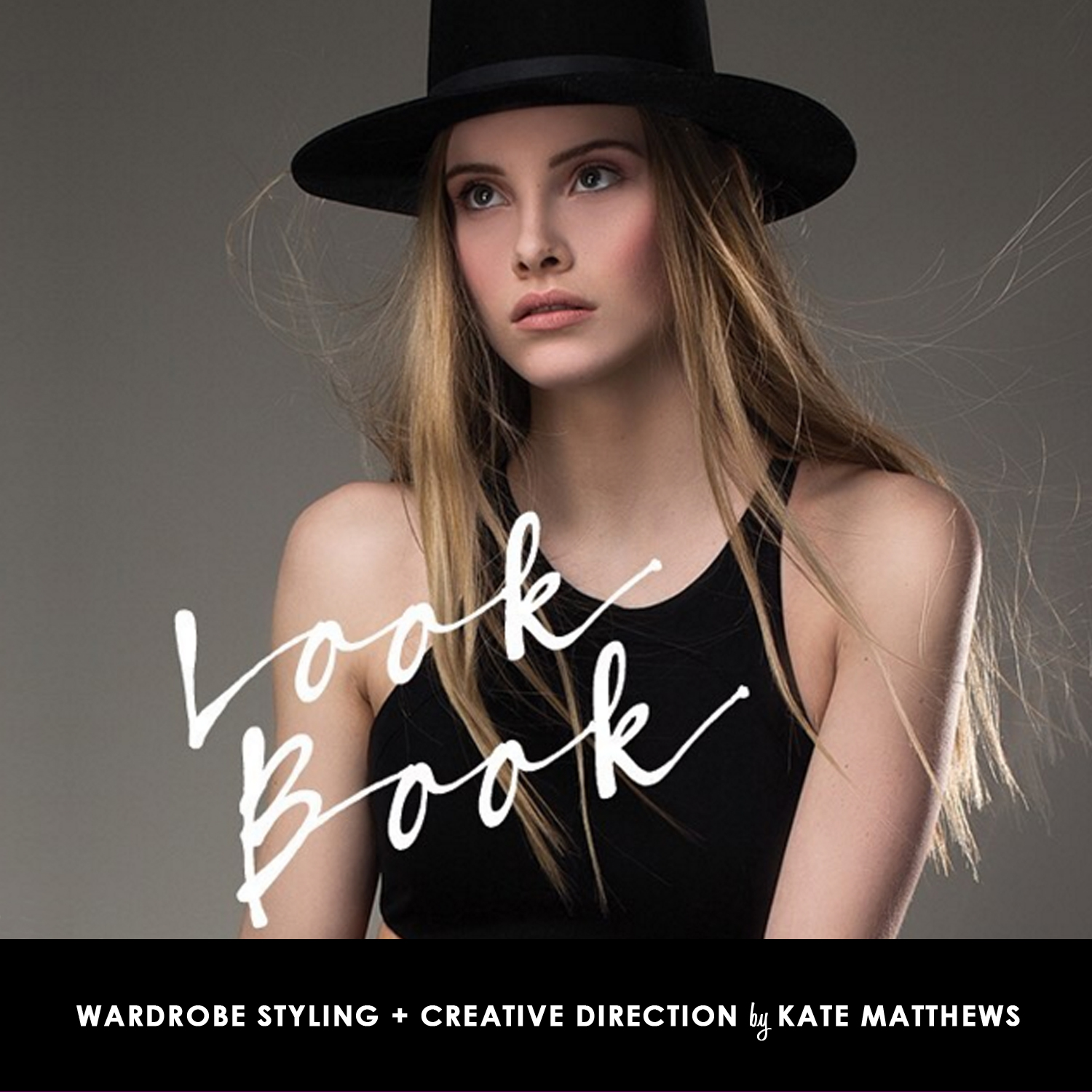 FASHION-LOOK-BOOK-BY-WARDROBE-STYLIST-KATE-MATTHEWSHANNAH DAWN AUDETTE NEXT MODELS