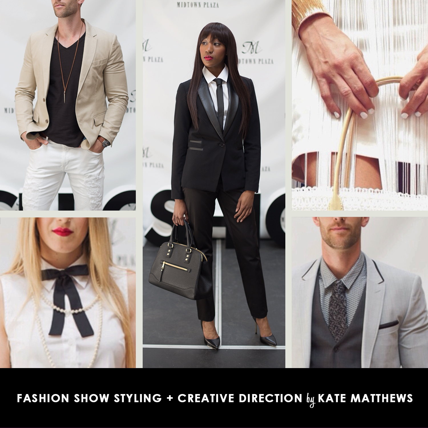 FASHION-SHOW-WEEK-WARDROBE-STYLIST-KATE-MATTHEWS-SFDF-SASKATOON