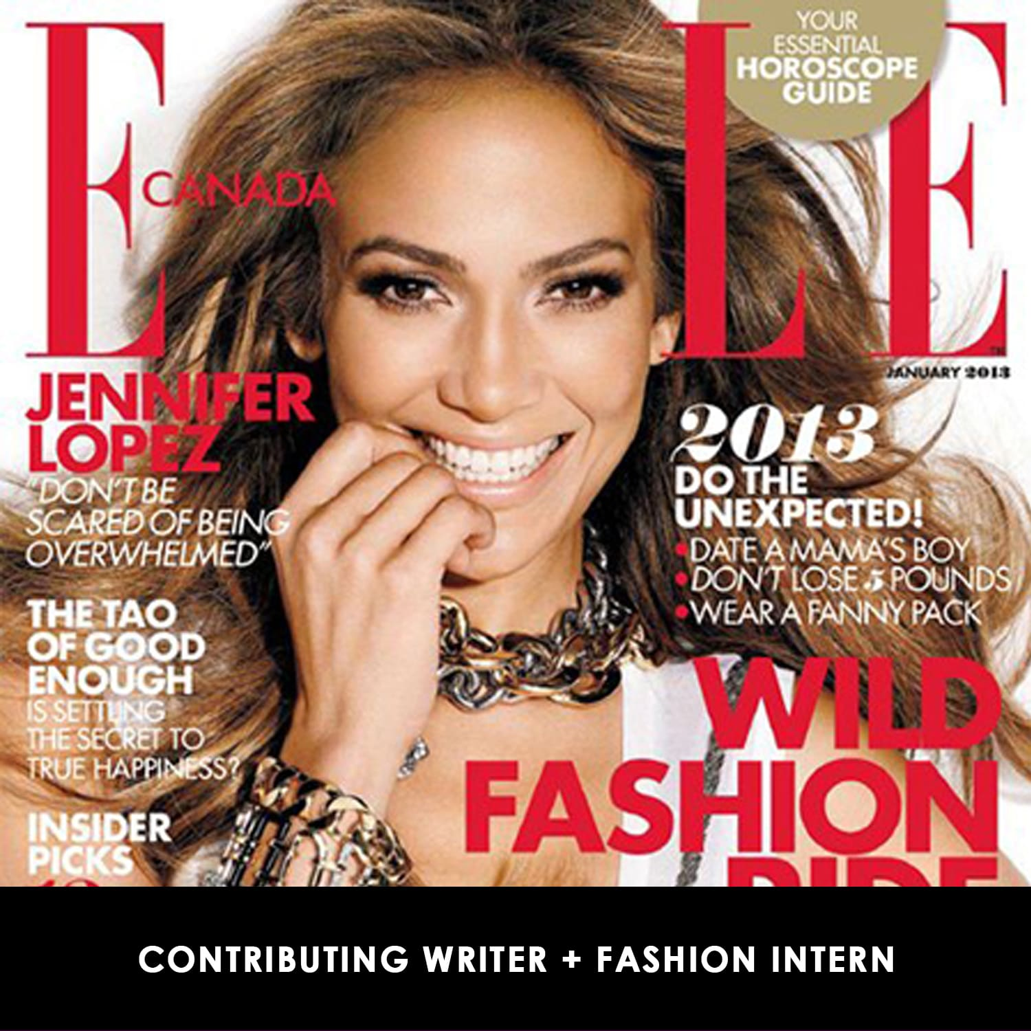 JLO-ELLE-MAGAZINE-KATE-MATTHEWS-FASHION-STYLIST