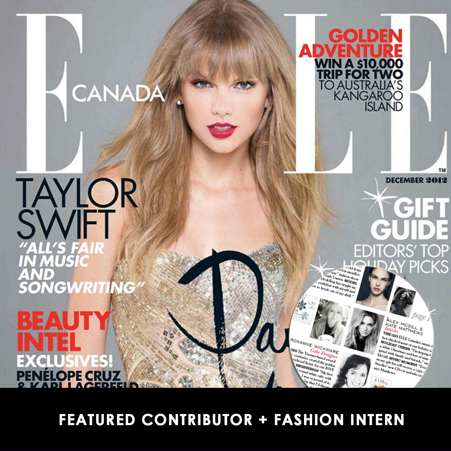 KATE-MATTHEWS-ELLE-MAGAZINE-TAYLOR-SWIFT-WARDROBE-STYLIST-FASHION