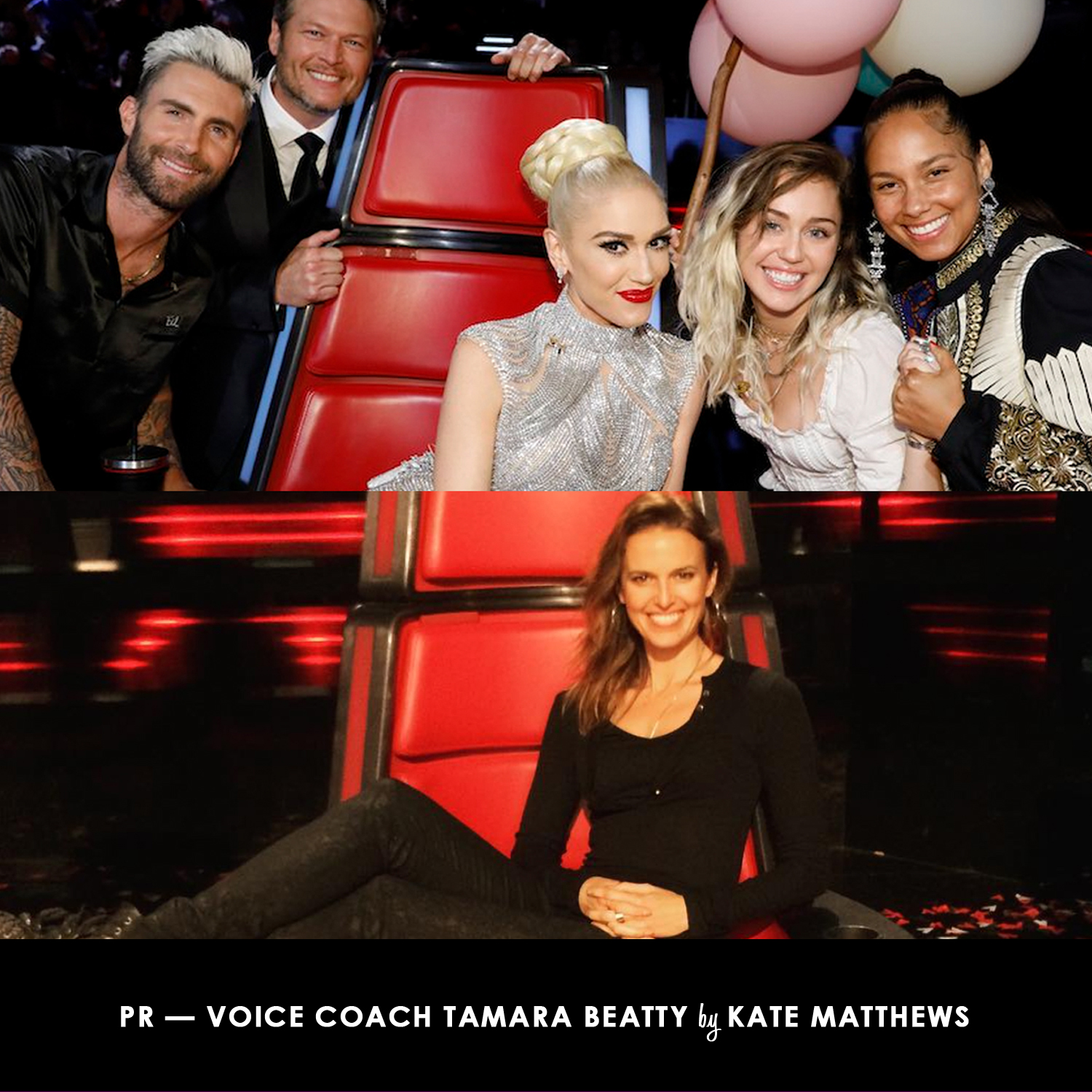 PR-VOICE-COACH-TAMARA-BEATTY-BY-KATE-MATTHEWS