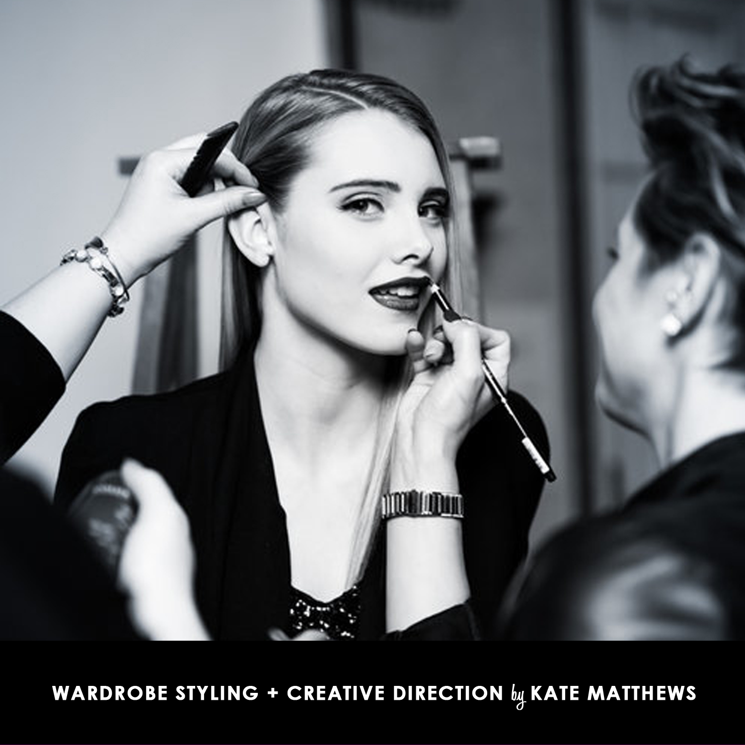 WARDROBE-STYLING-CREATIVE-DIRECTION-FASHION-WEEK-KATE-MATTHEWS